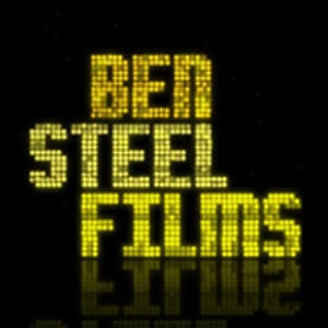 Profile picture for Ben Steel Films