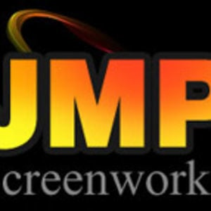Profile picture for JMP Screenworks - Features and P