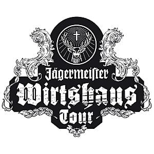 Profile picture for Jägermeister Wirtshaus Tour