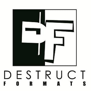 Profile picture for Destruct Formats