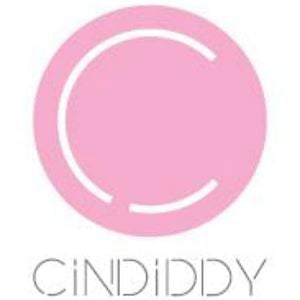 Profile picture for CindiddyTV