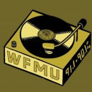 Profile picture for WFMU