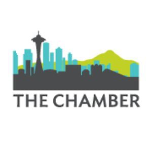 Profile picture for Seattle Metro Chamber