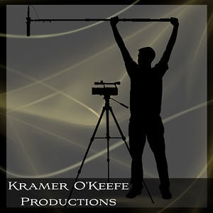 Profile picture for Kramer O'Keefe Productions