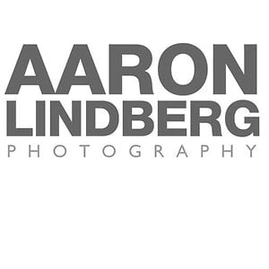 Profile picture for Aaron Lindberg