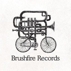 Profile picture for Brushfire Records