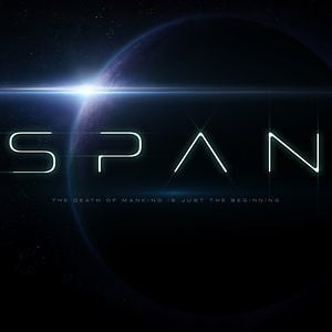 Profile picture for SpanTheMovie