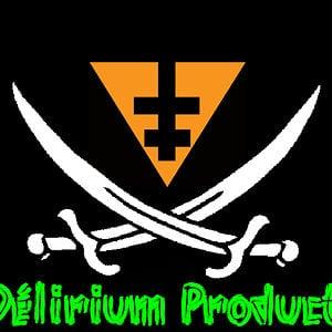 Profile picture for ze delirium production