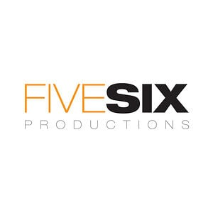 Profile picture for FiveSix Productions