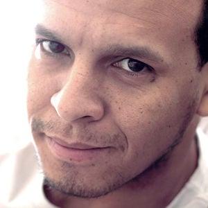 Profile picture for eduardo nascimento