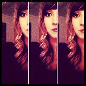 Profile picture for Adair Nicole