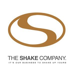 Profile picture for THE SHAKE COMPANY