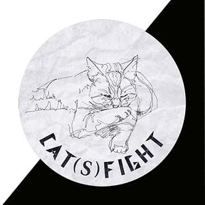 Profile picture for Cat(s)fight