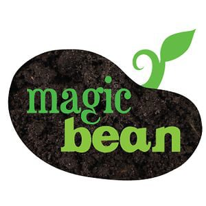 Profile picture for Magic Bean