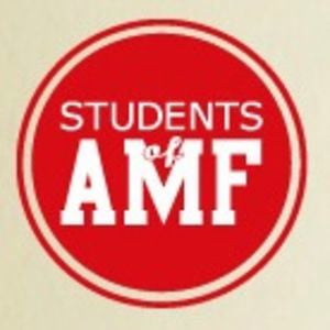 Profile picture for Students of AMF