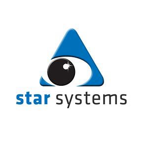 Profile picture for Star Systems