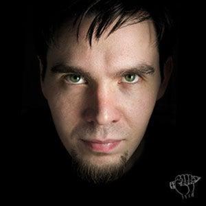 Profile picture for PoSwojemu