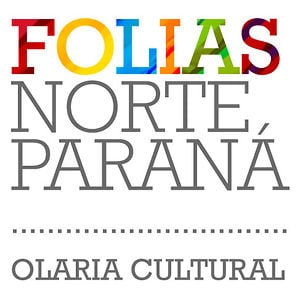 Profile picture for Olaria Cultural