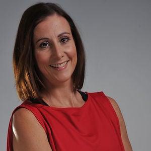 Profile picture for Emma Boffo