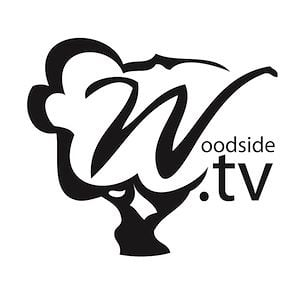 Profile picture for Woodside.tv