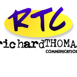 Profile picture for Richard Thomas