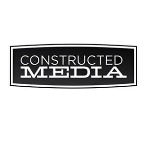 Profile picture for Constructed Media