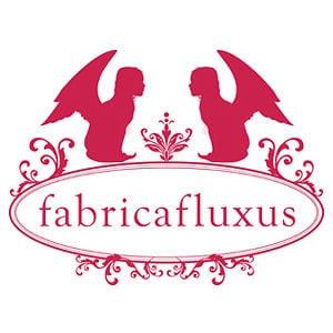Profile picture for Fabrica Fluxus