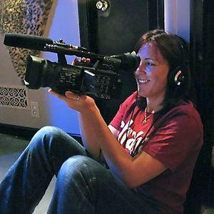 Profile picture for Melinda Wilson