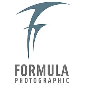 Profile picture for Formula Photographic Inc.