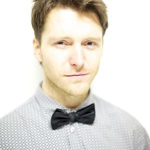 Profile picture for Jan Sedlacek