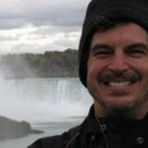 Profile picture for Leo Tamargo