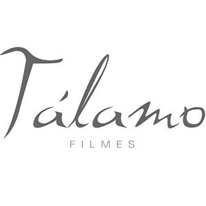 Profile picture for Tálamo