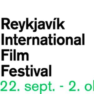 Profile picture for RIFF Festival TV
