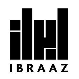 Profile picture for Ibraaz