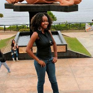 Profile picture for Accorvia A. Williams