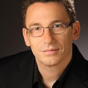 Profile picture for Andreas Robertz