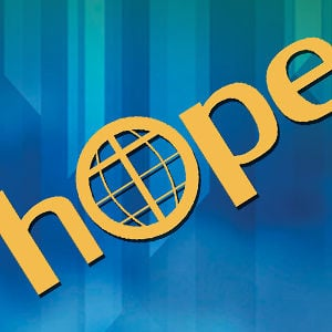 Profile picture for TVHope