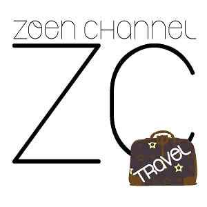 Profile picture for Zoen Channel