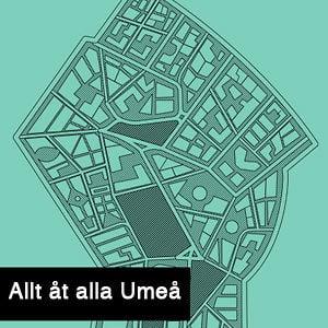 Profile picture for Allt åt Alla Umeå