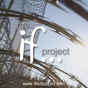 Profile picture for The If Project