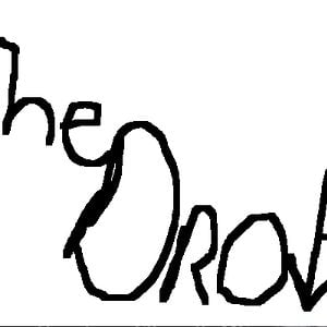 Profile picture for THE.DROP.BMX
