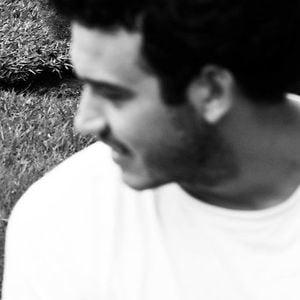 Profile picture for Daniel Debortoli
