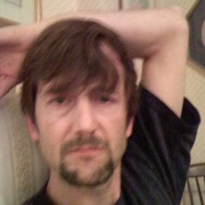 Profile picture for jrome cumlish