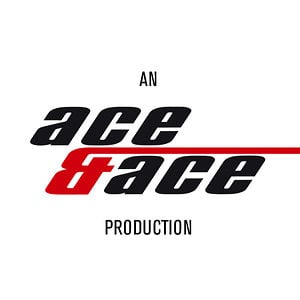 Profile picture for aceandace