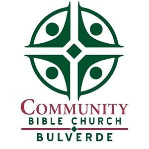 Profile picture for CBC Bulverde