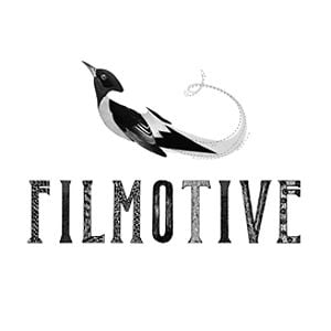 Profile picture for filmotive