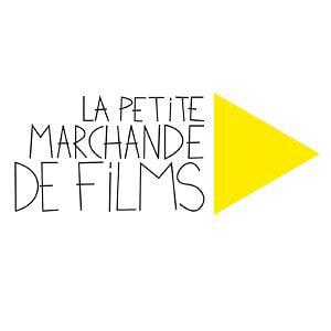 La petite marchande de films on vimeo - La petite marchande angers ...