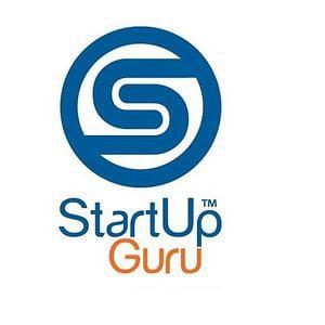 Profile picture for Startup Guru
