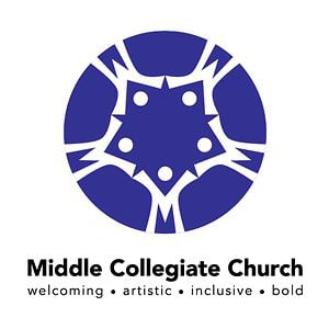 Profile picture for Middle Collegiate Church