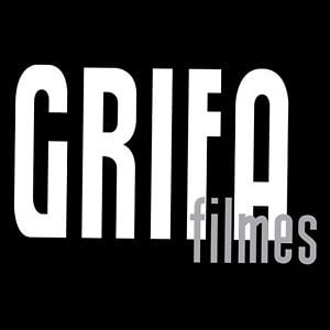 Profile picture for Grifa Filmes